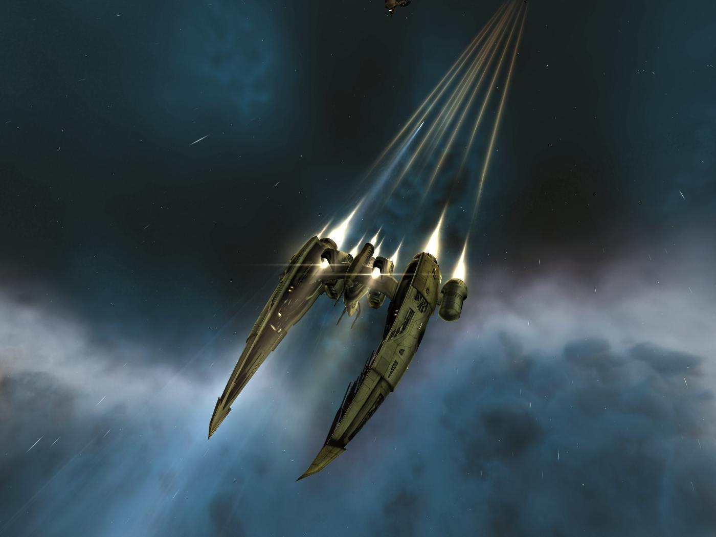 EVE Online (PC) Faction-frigate-amarr-navy-slicer-2
