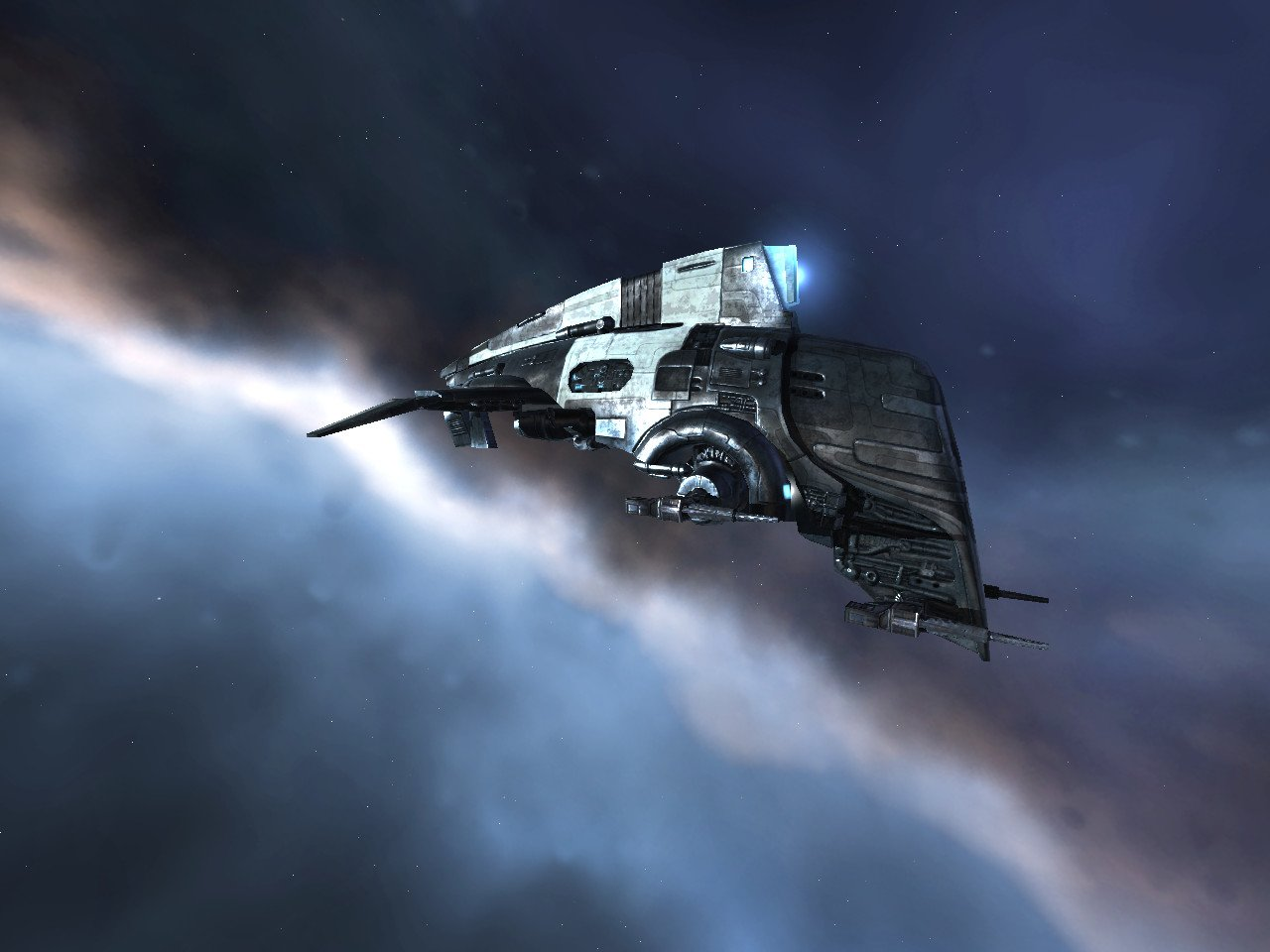EVE Online (PC) Faction-gallente-navy-comet-1