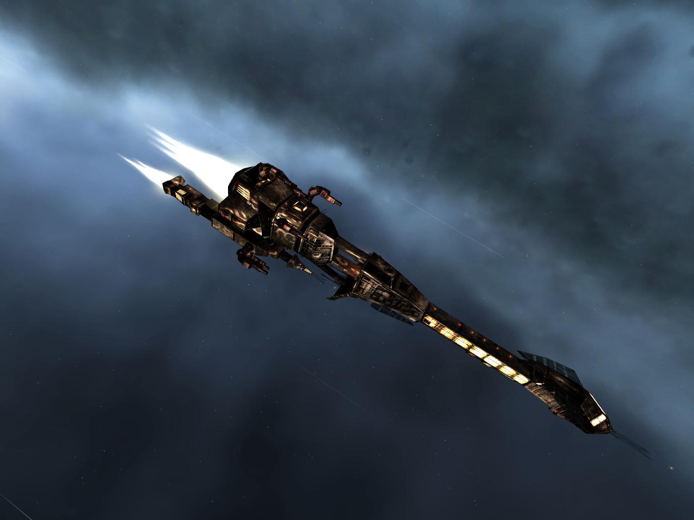EVE Online (PC) Faction-minmatar-cruiser-stabber-fleet-issue-4