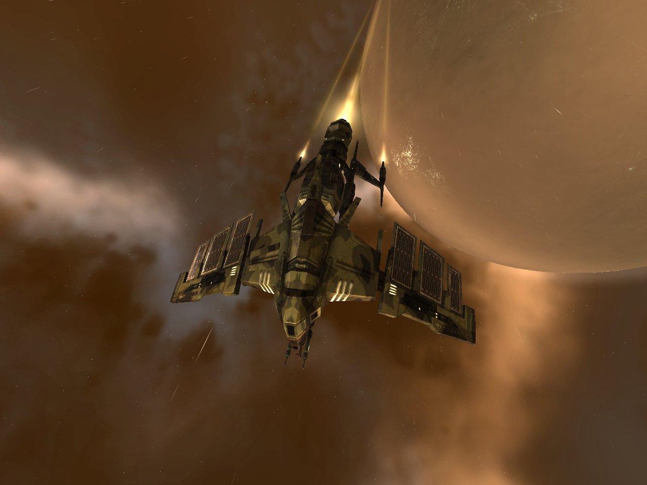 EVE Online (PC) Faction-republic-fleet-firetail-3