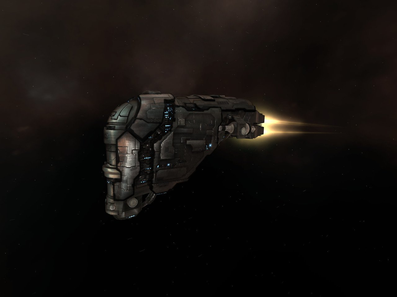 EVE Online (PC) Faction-ship-auguror-navy-issue-2