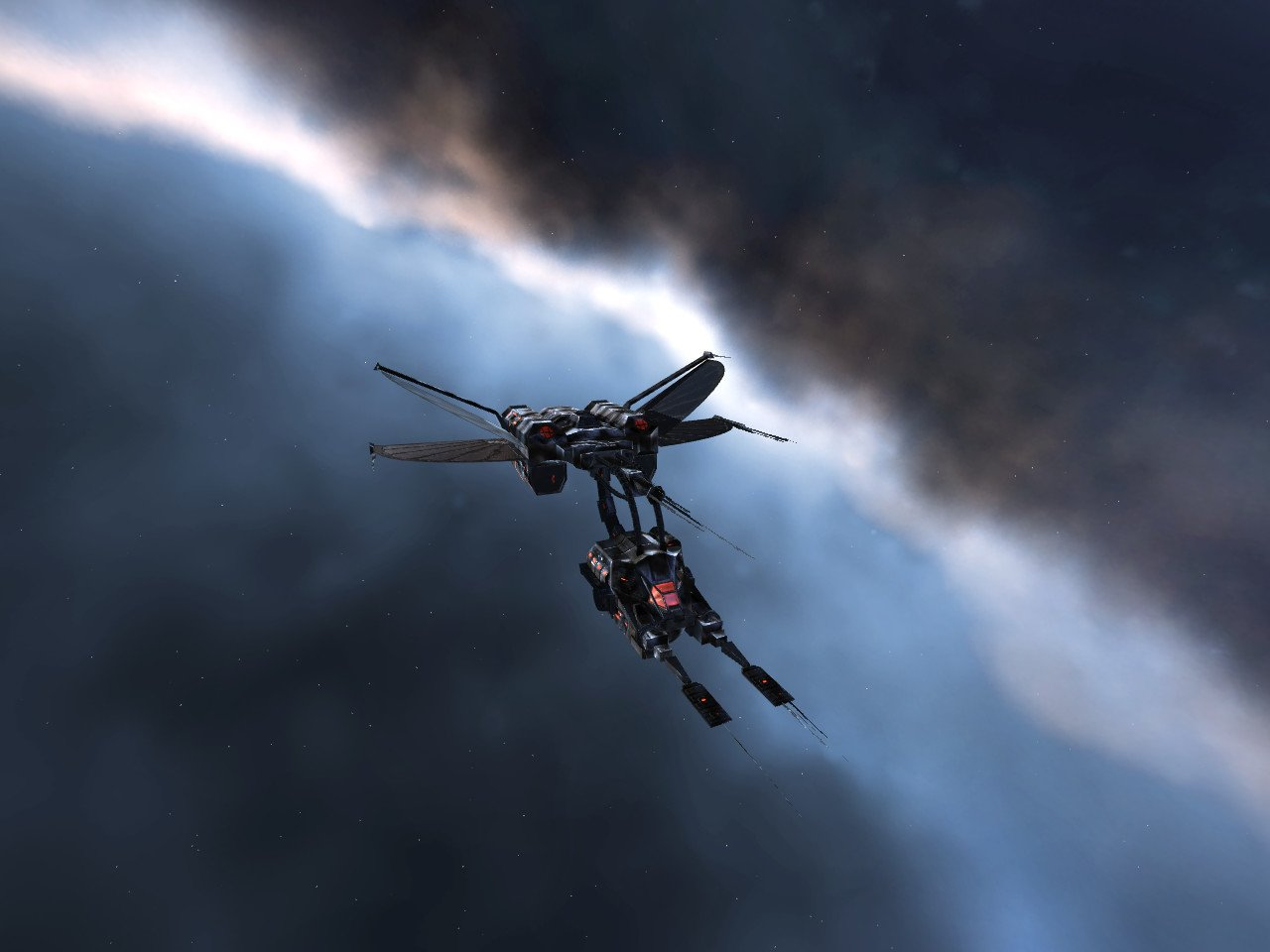 EVE Online (PC) Minmatar-claw-2