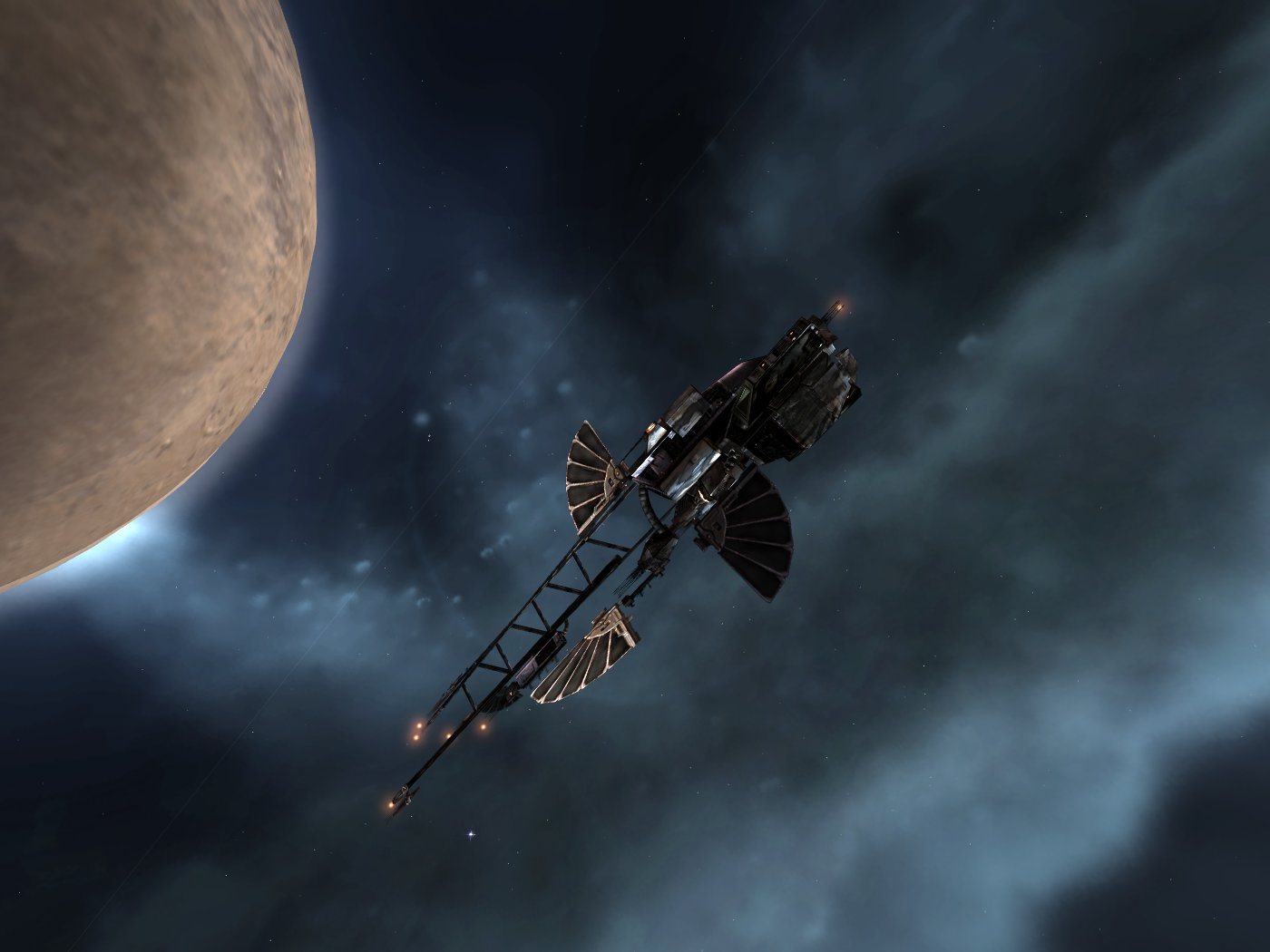 EVE Online (PC) Minmatar-covert-ops-hound-2