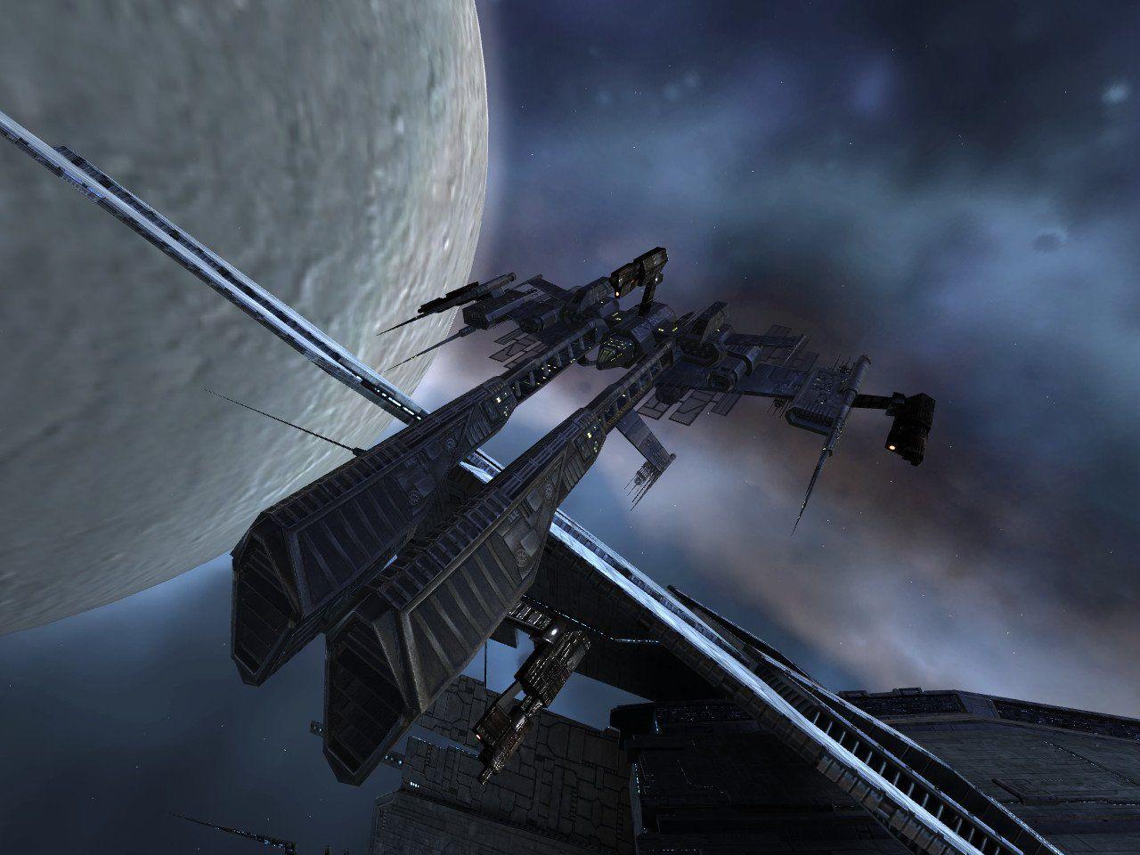 EVE Online (PC) Minmatar-jaguar-2