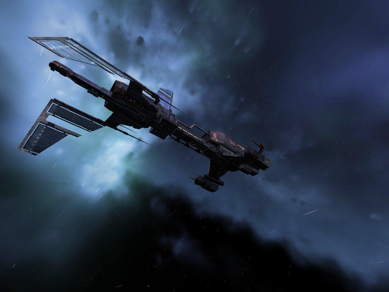EVE Online (PC) Minmatar-scyte-4