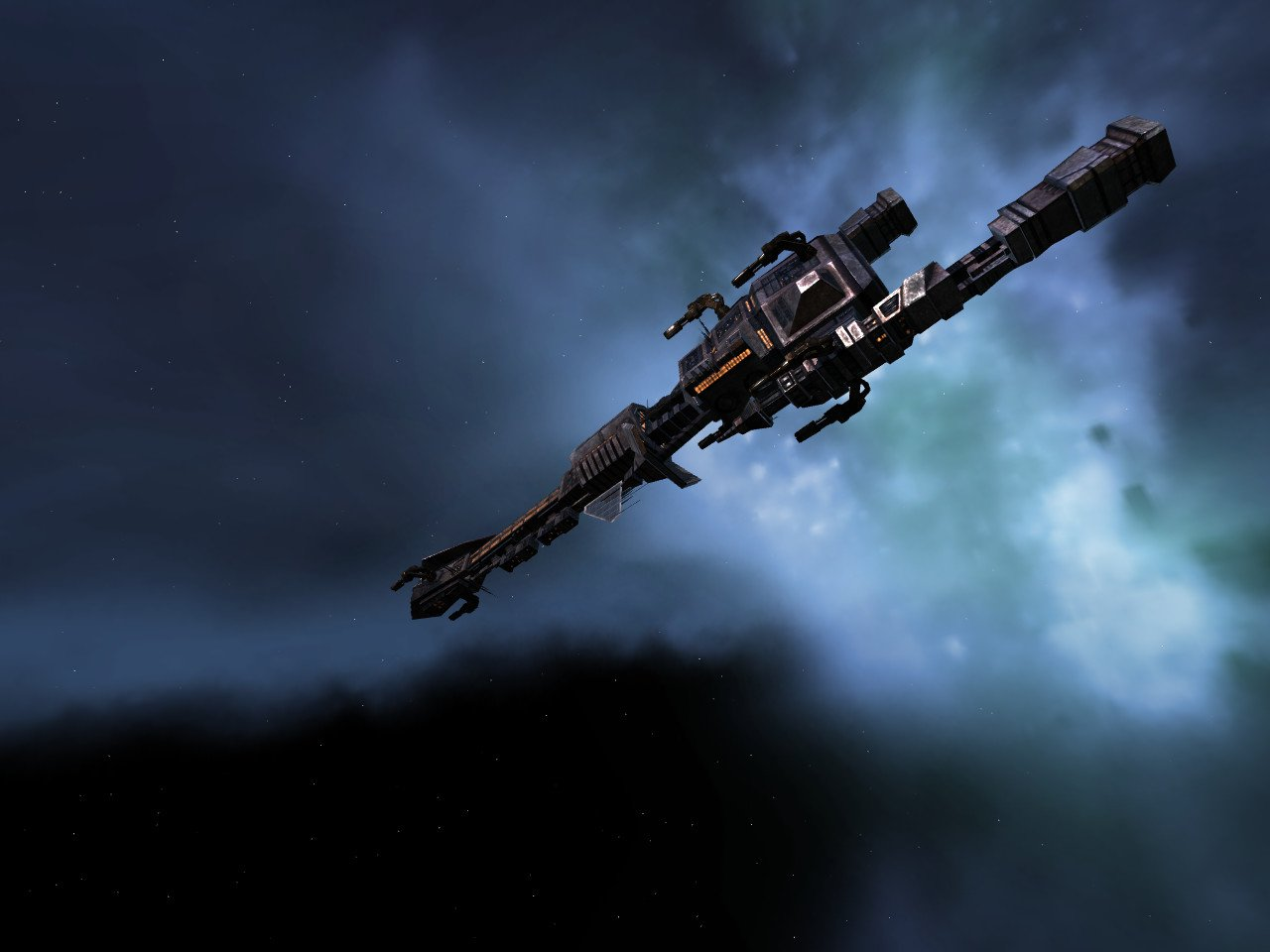 EVE Online (PC) Minmatar-stabber-4