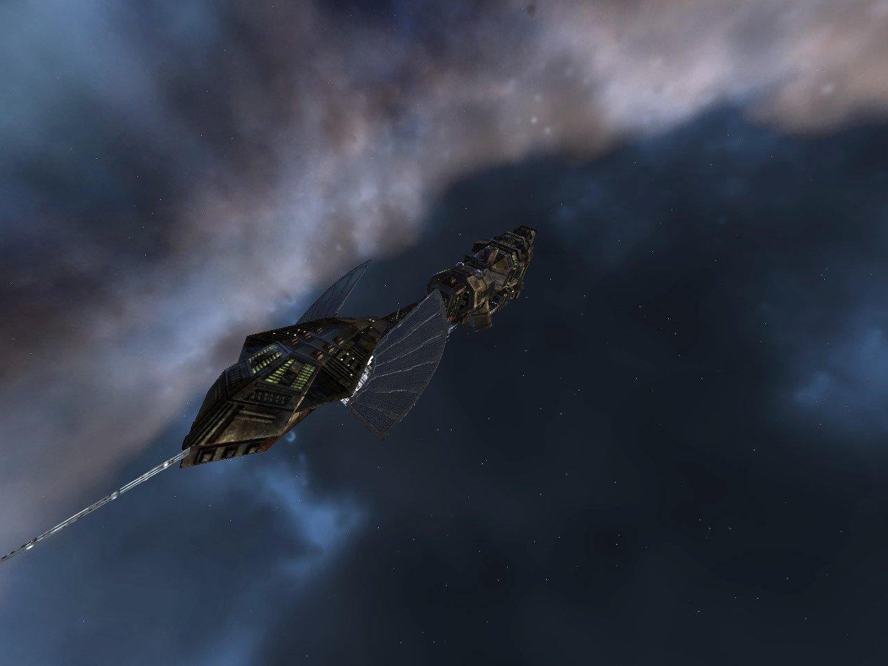 EVE Online (PC) Minmatar-vagabond-4
