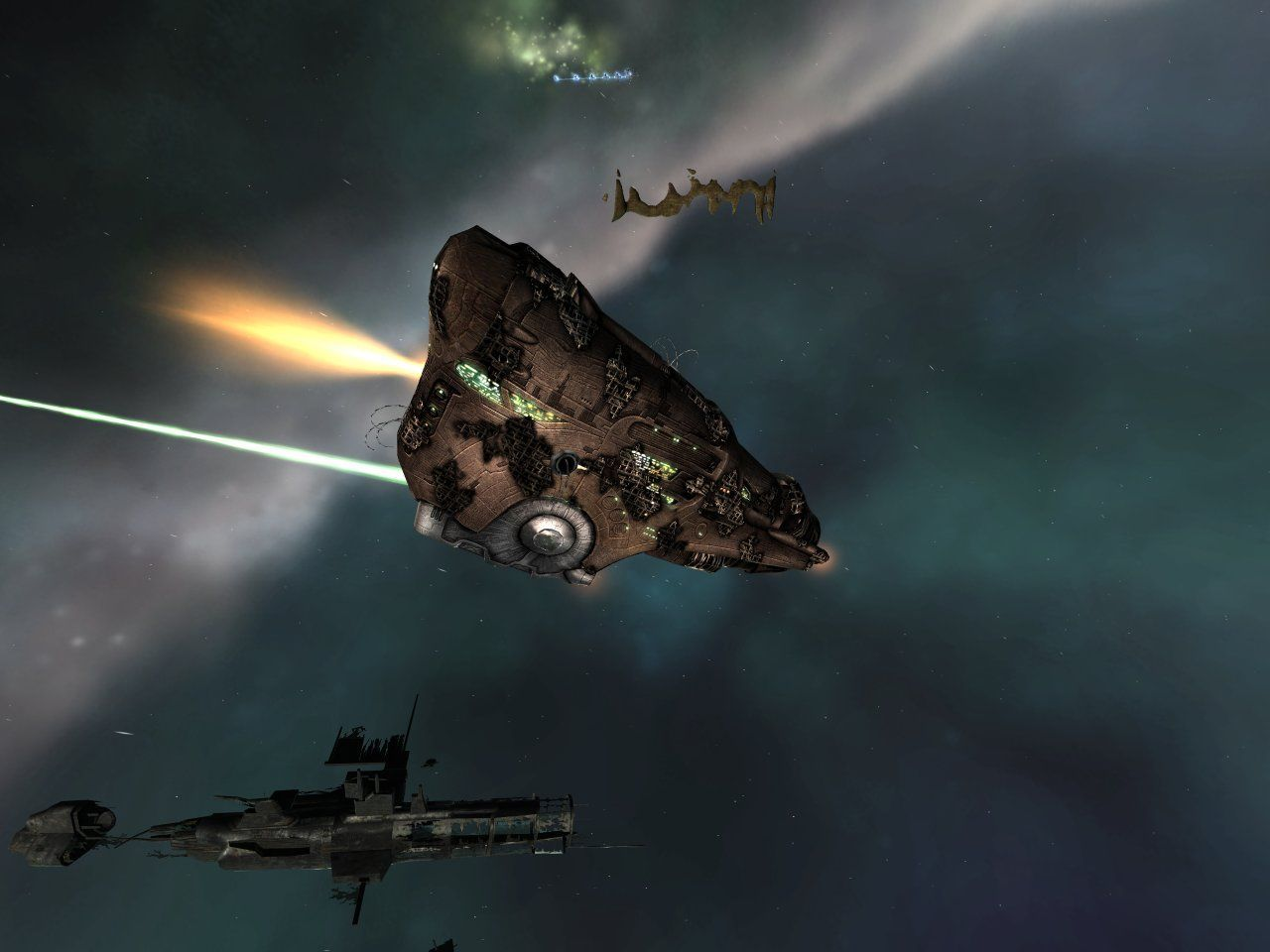 eve drone with Eve Online Ship on Martyrs Memorial Monument Inaugurated In Umm Al Qaiwain furthermore Sat 17 Nov Big Picture Activism For An Economics Of Happines 49595 also Eve Online Ship likewise Soe Reinforcements And Ui Fine Tuning likewise Military Land Drones.